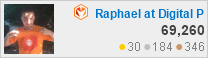 profile for Raphael at Digital Pianism at Magento Stack Exchange, Q&A for users of the Magento e-Commerce platform